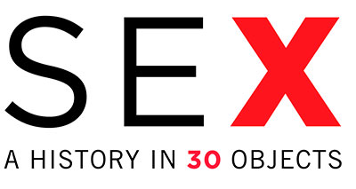 exhibit sex logo