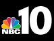 NBC10