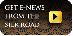 Sign up for Silk Road E-news