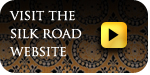 Visit the Silk Road Website