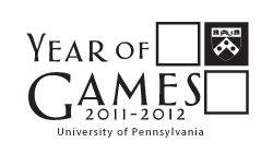 Year of Games