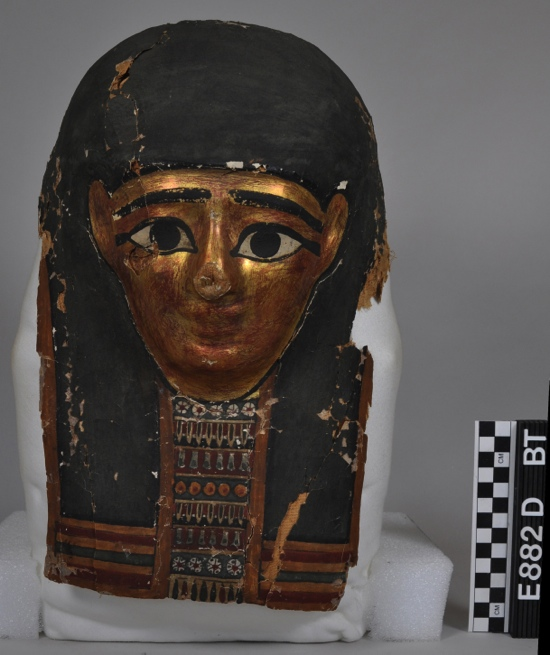 nefrina image 1