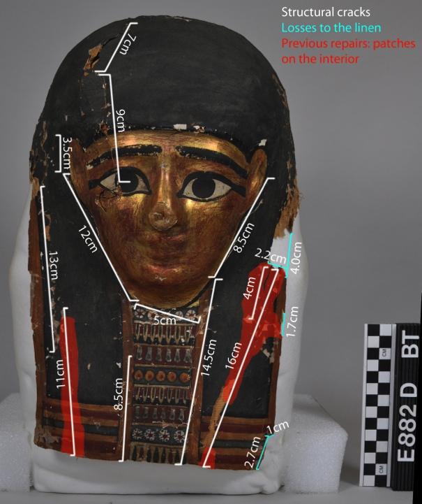 nefrina image 4