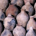 5,100 year old chemical evidence for ancient medicinal remedies is discovered in ancient Egyptian wine jars. New archaeochemical evidence, backed up by increasingly sophisticated scientific testing techniques, are pointing to...
