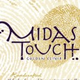 Midas Touch won Bronze in Best Specialty Honey Beer category at the Great American Brew Fest in Colorado. Read more This recipe is based on an ancient Turkish recipe using […]