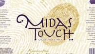 Midas Touch won Bronze in Best Specialty Honey Beer category at the Great American Brew Fest in Colorado. Read more This recipe is based on an ancient Turkish recipe using...