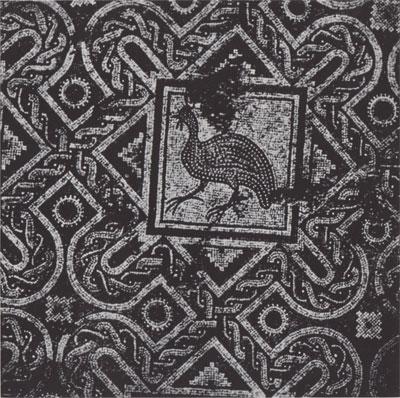 kourion_palace_mosaic