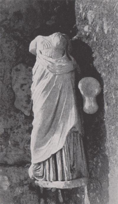 roman_statue