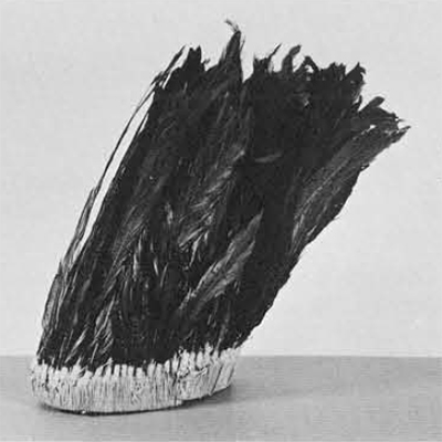 image of headdress