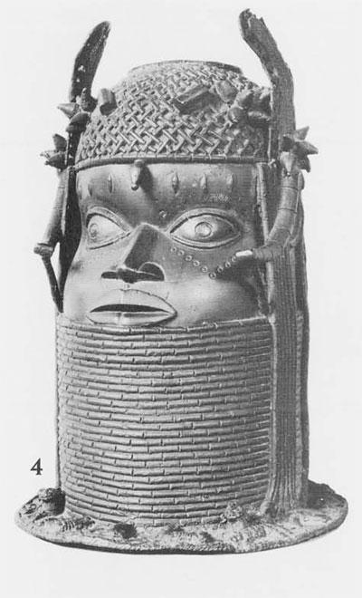 Museum Object Number: AF5081
