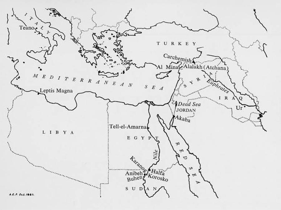 map-mediterranean