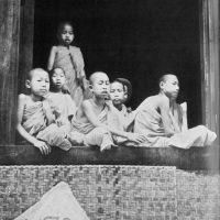 photo of kids.