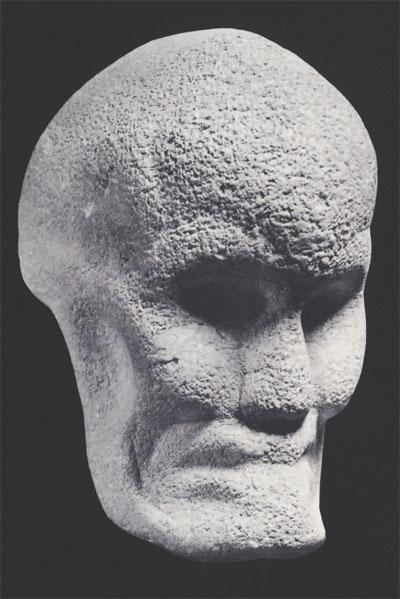 carved-limestone-head