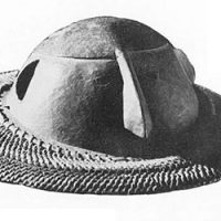 Photo of hat