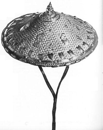 a4d1d85c9b1da Philippine Hats