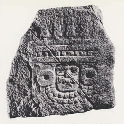 tlaloc-stela-tikal