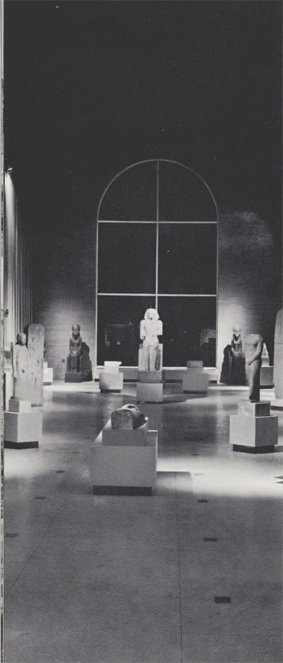 museum-gallery
