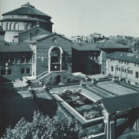 university-of-pennsylvania-museum
