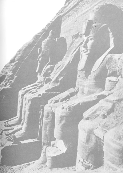 ancient-monuments-kings