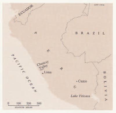 Lake-titicaca-map-peru