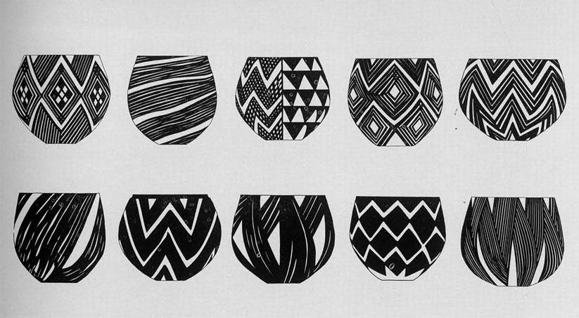 dalma-painted-ware