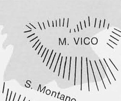 Mt-Vico-map