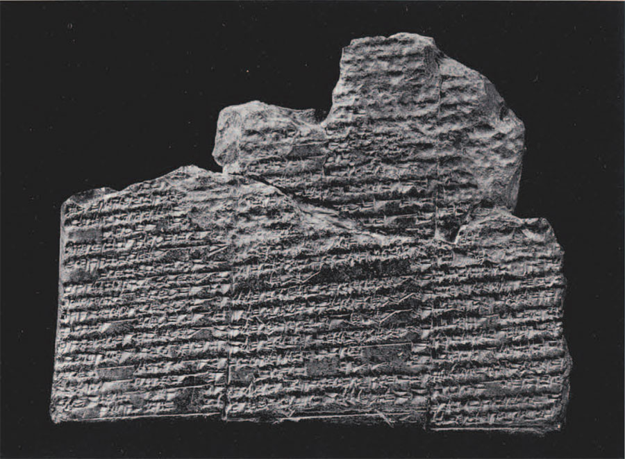 sumerian-flood-tablet