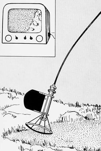 diving-television