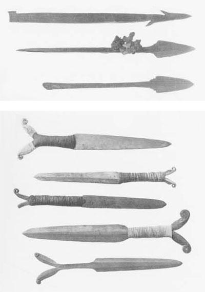 daggers_arrowtips