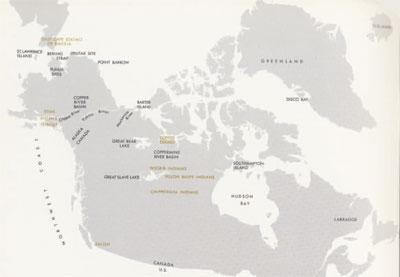 map_alaska