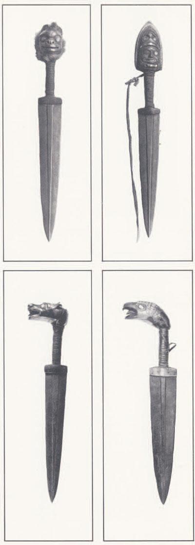 tlingit_daggers