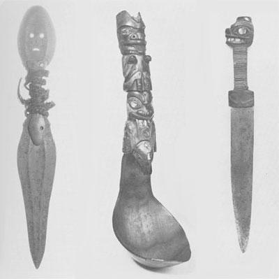 tlingit_knives