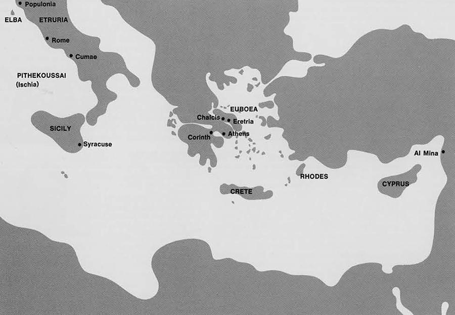 mediterranean-map-italy-crete