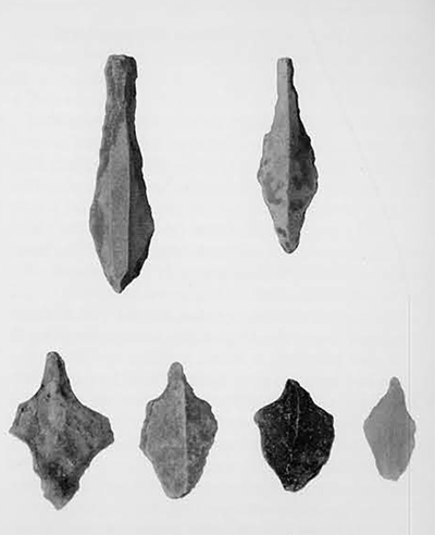 Image result for ancient stone Borers