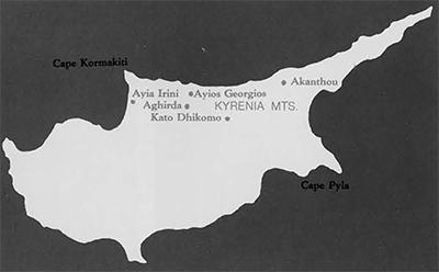 Map-Cape-Kormakiti