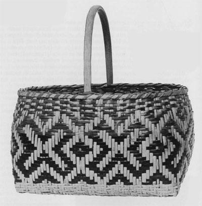 cane_market_basket
