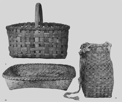 provisions_basketry