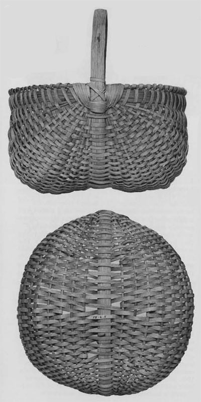 white_oak_rib_baskets