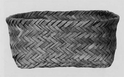 youngblood_double_woven_basket