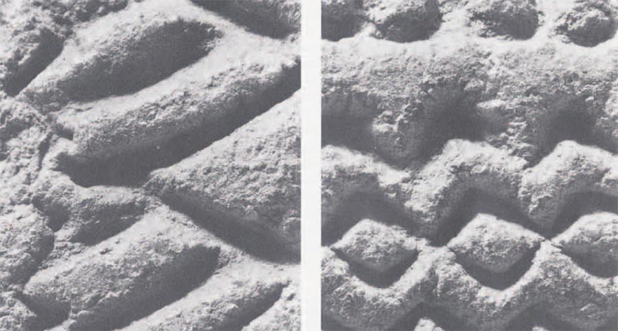 Detail-handle-fragment-Area-H