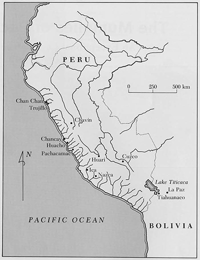 map-highland-peru