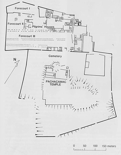 temple-ground-plan