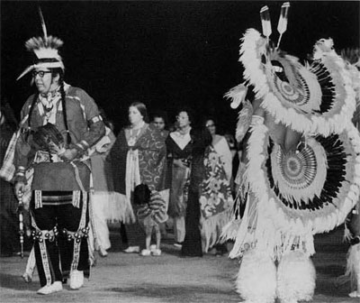 ponca_war_dance