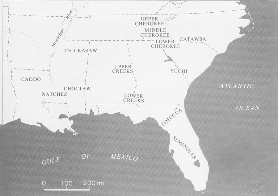 Expedition Magazine Feathers In Southeast American Indian