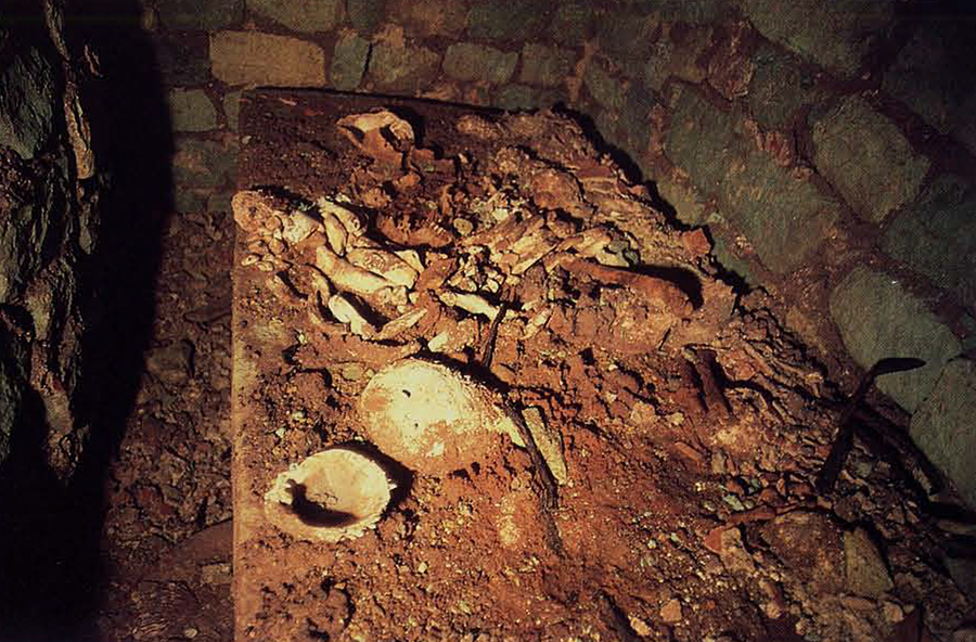 copan single men Anthropologist discovers ancient tomb in honduras date: june 1, 2007 source: colgate university summary: anthropologists have found a previously unknown tomb in copán, honduras, dating back.