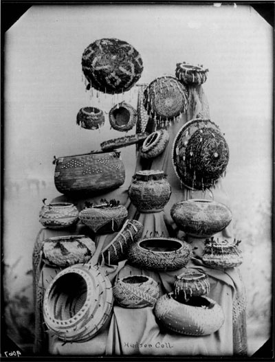 hudson_collection_pomo_baskets
