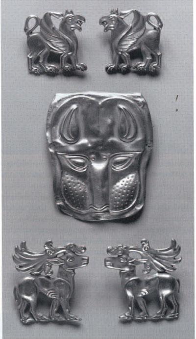 gold_plaques