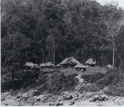camp_buildings