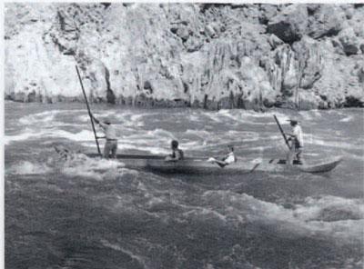 dugout_canoe