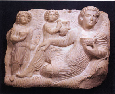 palmyrene_sculpture